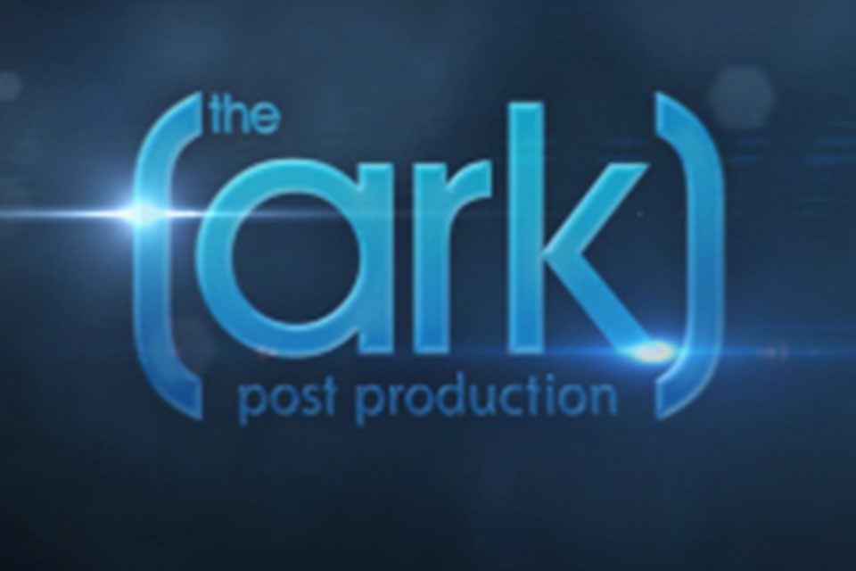 Ark Post Production