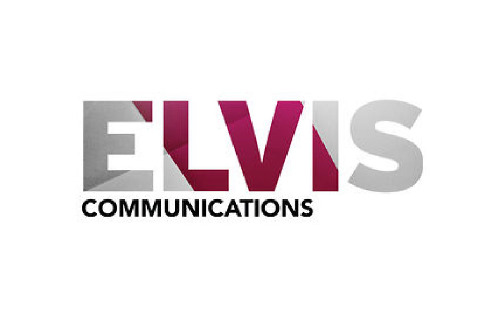 Elvis Communications