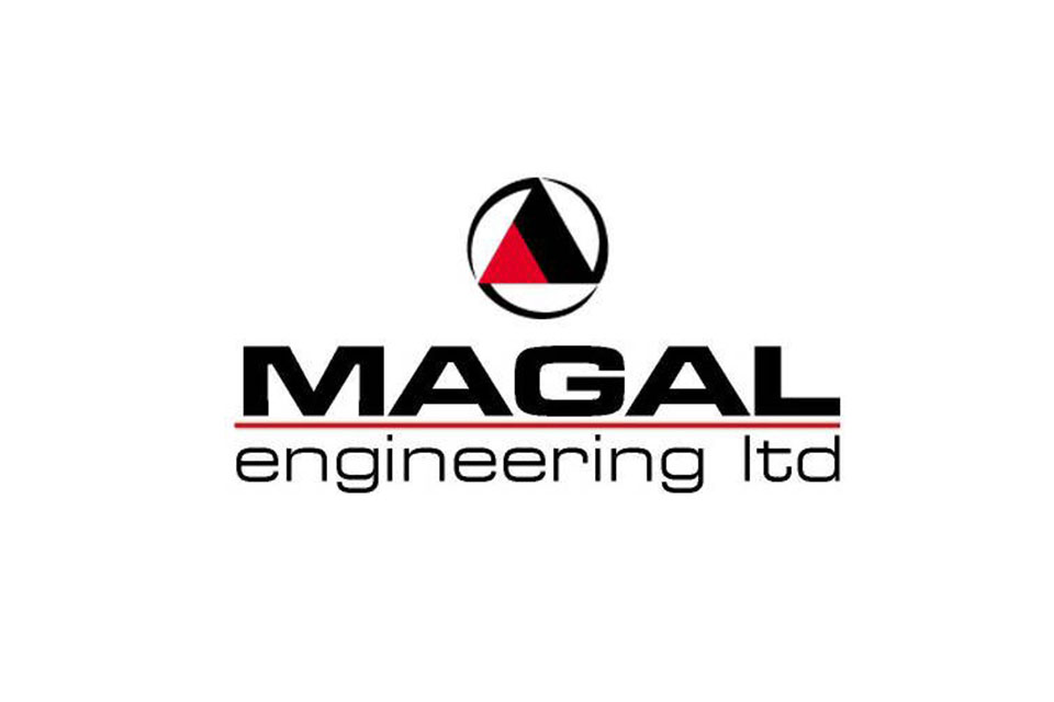Magal Engineering