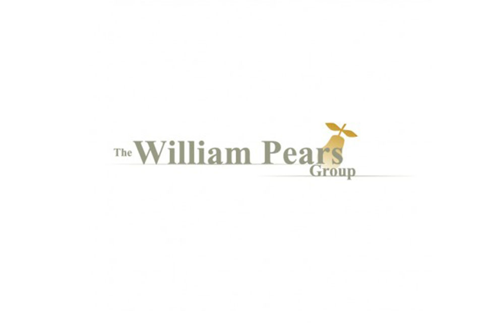 The William Pears Group